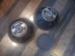 Kicker C18 seperates gold letter 18 inch subwoofer competition