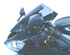 Cupolino  KAWASAKI ZX 10 R 2004 - 2005 tipo Originale fume