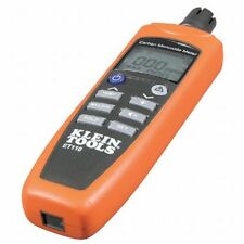 Klein Tool ET110 Carbon Monoxide Meter