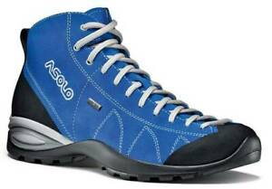 Asolo Cactus Gore-Tex Hiking Boots - Size 10