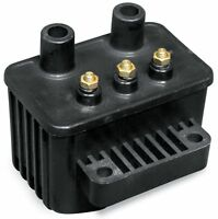 DAYTONA TWIN TEC HIGH OUTPUT SINGLE FIRE COIL 2005 ELECTRICAL IGNITION