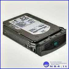 F3818-L530 HDD Fujitsu 300GB SAS 15K SFF 2.5P