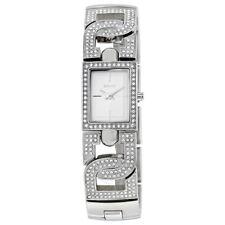 DKNY NY4934 Ladies' Dress Watch - Glitz Collection - NY4934