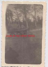 ww2 photo battle of bulge unit named B 526th Armored Infantry Battalion AIB Tank