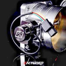 K-Tuned Hall Effect Billet TPS Sensor K20A K20A2 K20Z1 K20A3 Throttle Body