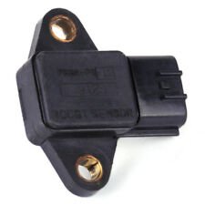Manifold Pressure Boost MAP Sensor Fit for Nissan Quest Mercury Villager PS64-01
