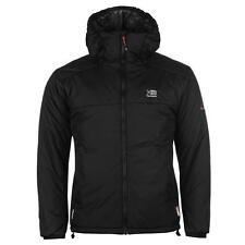 Karrimor Glacier Jacket Mens SIZE L REF 2762*