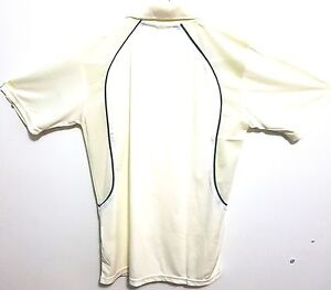 Cricket  Clothing - T-Shirt
