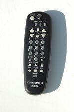 RCA systemlink 3    Remote Control  !!!!!!!!!!!!!!!!!!!!!!!!!!!!!!!!!!!!!!!!!