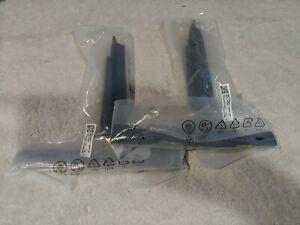 "SAMSUNG 55""  QN55LS03AAF Frame 55"" (2021 model) TV STAND LEGS"