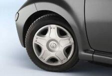 toyota yaris 2002 wheel trims