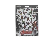 Magnet - Marvel - Avengers - Paladone Products