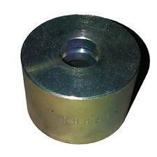 Suzuki Spezialwerkzeug Control Arm Bushing Remover Special Tool 09951-16060