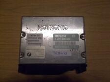 Steuergerät BMW Bosch 0261200403 1730784 003