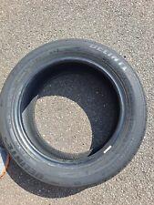 Delinte 165/60 75H r14 Tyre new bought in error