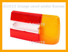 BMW 2002 2002tii 1974 1975 1976 Genuine Bmw Taillight Lens 63211356938