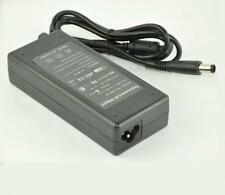 HP G62-367DX Laptop Charger AC Adapter Power Supply Unit