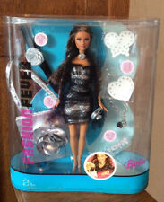 2005 Fashion Fever Styles for 2 Barbie doll and You NRFB Lara Drew