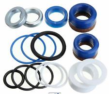 244194 Pump Repair Packing Kit For Airless Paint Spray 390 395 490 495 595