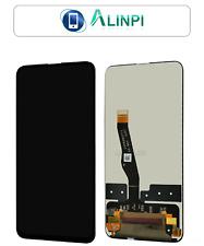 Pantalla Original Completa para Huawei P Smart Z Negra STK-L21 Negro