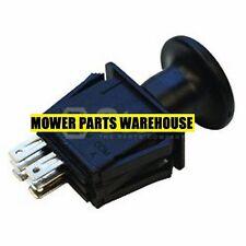 PTO MOWER BLADE SWITCH TORO TIMECUTTER 93-9998 Z5030 Z5035 Z4200 Z4220 Z5040 ETC