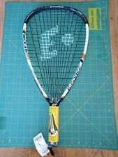 E-FORCE BEDLAM LITE 170 G Model ( 3 5/8 ) Racquetball Racquet #1 ( NEW )