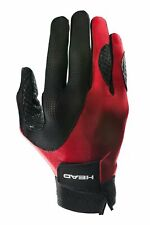 Head Web Glove