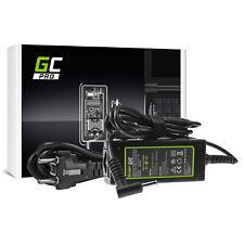 Cargador HP Chromebook 14-AK 14-AK010NR 14-AK013DX 14 G4 19.5V 2.31A
