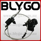 Hydraulic Front Disc Brake Caliper System Pads 125cc 150cc PIT PRO Dirt Bike