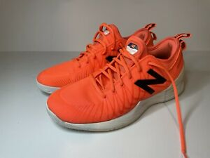 New Balance Men's Size 11 Fresh Foam Lav Tennis Shoes