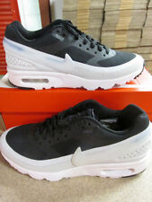 sports shoes a3720 31344 Nike Air Max BW Trainers for Men for sale   eBay