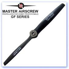 Master Airscrew 11 x 4 GF Series Propeller