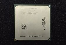 AMD doble Core Opteron 265 CPU OST265FAA6CB 1.8GHz/2MB/Socket 940
