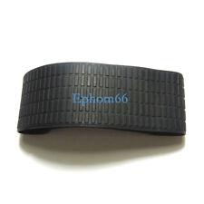 Lens Zoom Grip Rubber Ring Repair part for NIKON AF-S VR NIKKOR 18-105mm 3.5-5.6