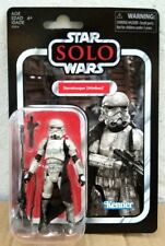 Hasbro Star Wars Solo The Vintage Collection Mimban Stormtrooper