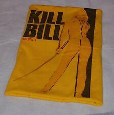 Kill Bill T Shirt size: 2Xl (some small damage)