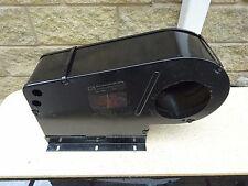 Mg Midget 1500 Heater Box
