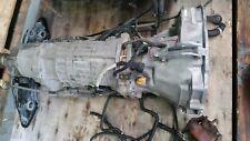 Subaru Forester SF JDM STi EJ20 Turbo Automatic Transmission