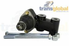 Land Rover Defender Discovery 1 Rear Adjustable A Frame Bracket & Ball Joint Kit