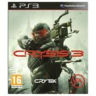 Crysis 3 ~ PS3 (in Great Condition)