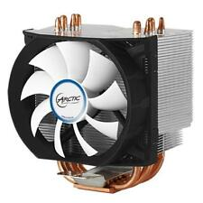 Arctic Freezer 13 Intel / AMD CPU Cooler for Enthusiasts