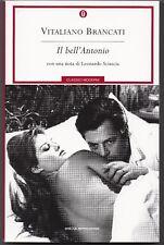 Vitaliano Brancati - Il Bellantonio