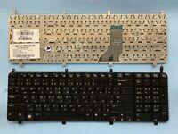 Original keyboard for HP Pavilion DV8T-1100 HDX18 US layout Arabic