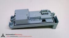 SIEMENS 6ES7 145-4FF00-0AB0 , SIMATIC DP, ELECTRONIC MODULE ET 200 PRO #215858
