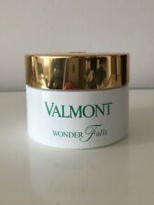 VALMONT Wonder Falls - Cleansing Cream - Brand New No Box .7OZ