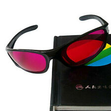 2020 Colorblindness Corrective Glass for Red Green Color Blind with Box Promoted