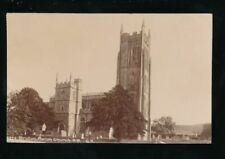 Photochrom Co Ltd Single Posted Pre - 1914 Collectable British Postcards