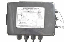 Control Box DXD A005 For Whirlpool, Control, Panel