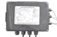 Steuerbox DXD LXW A005 für Whirlpool, Jacuzzi, Steuerung, Panel