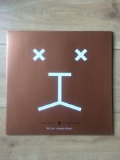 Commix  Be True-Burial Remix Drum&bass/Jungle/Mint Etched/Metalheadz/12""